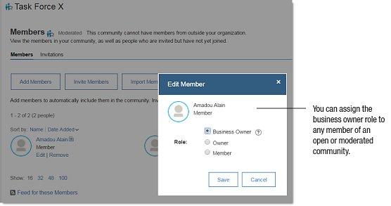 Image:IBM Connections Cloud enhancements for May 2017
