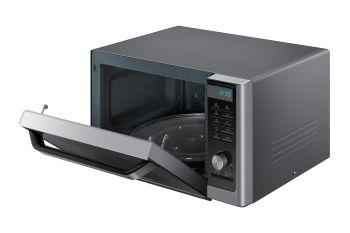 microwave on sale in brampton