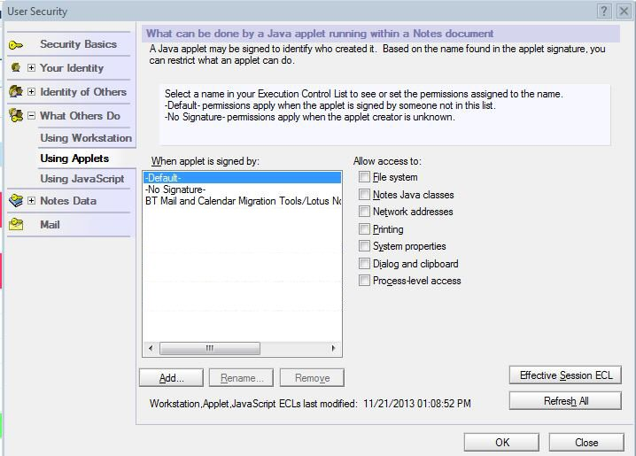 Download Free Open Archive File In Lotus Notes